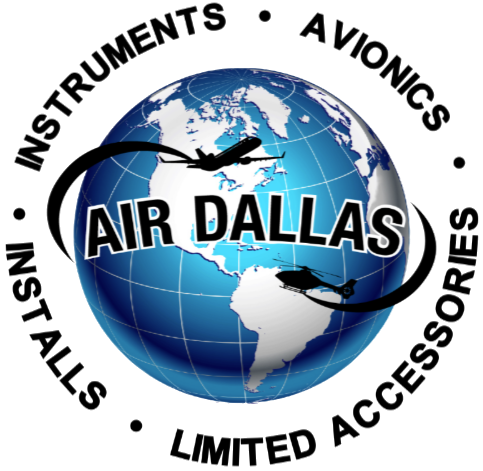 Air Dallas Instruments